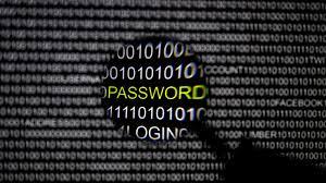 Les grands cerveaux de la cybercriminalité ont encore fait parler d'eux ces derniers temps.