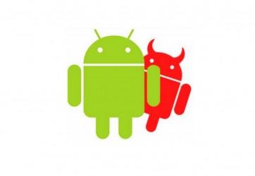 L'univers Android est en état d'alerte. Heimdal vient de découvrir l'existence d'un puissant malware ; qui touchent actuellement les appareils fonctionnant sous le système d'exploitation.