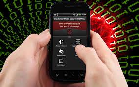Après la réussite de l'analyse de CryptoWall 4.0, Heimdal Security fait encore parler de lui dans le monde de la cybersécurité en parvenant à trouver Mazar BOT, un malware conçu pour les appareils Android.