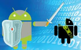 Contrairement à certains malwares, Mazar BOT reste intact à l'extinction de l'appareil, pour se relancer avec lui au démarrage du système.