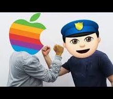 Le FBI, police fédérale américaine, a utilisé une technique de piratage révolutionnaire permettant d'accéder à un iPhone.