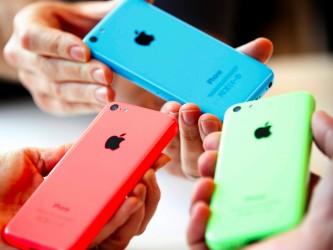 Sans besoin de l'autorisation d'Apple, le FBI est parvenu à contourner les mesures de sécurité des iPhone des terroristes de San Bernardino, Californie.