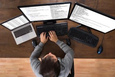La question du BYOD fait débat en outre-Atlantique surtout en ce qui concerne la sécurité des informations.