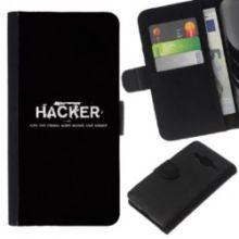 La confidentialité et la sécurité relative aux accès des appareils mobiles sont actuellement les principales préoccupations des concepteurs et des consommateurs, à l'heure où tout peut se faire grâce aux applications disponibles pour ces appareils.