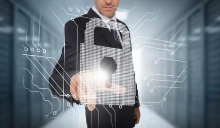 La cyberattaque cible généralement les organismes publics ou privés, notamment ceux qui œuvrent dans le domaine juridique ou monétaire