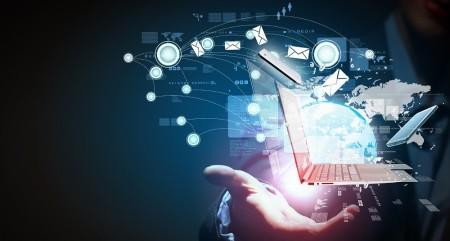Pour prévenir la cyberextorsion, les entreprises doivent améliorer leur système de communication.