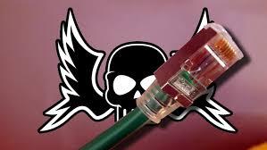 Steamstealer est le virus qui est à l'origine du piratage de milliers de comptes d'utilisateurs sur la plateforme de jeu Steam.
