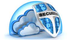 Cette technique est située au plus bas de l'échelle du Cloud computing et consiste à mettre à la disposition du client un parc informatique virtuel grâce à la location d'un serveur dédié.