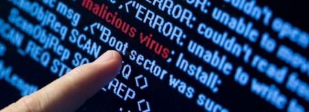 De quoi permettre à ces criminels informatiques d'infecter des utilisateurs avec les ransomwares Locky et Cerber.