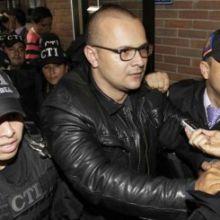 Andrés Sepúlveda, hacker d'élections