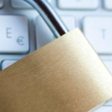 La protection des données informatiques d'une entreprise un défi à relever