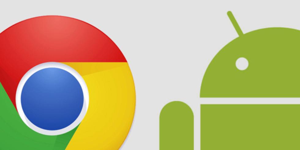 Google et ses 40 failles, Samsung et son expertise