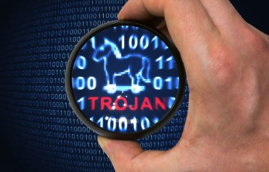 Un groupe de hackers russes épinglé