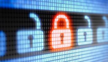 Vers la nouvelle réglementation européenne de protection de données