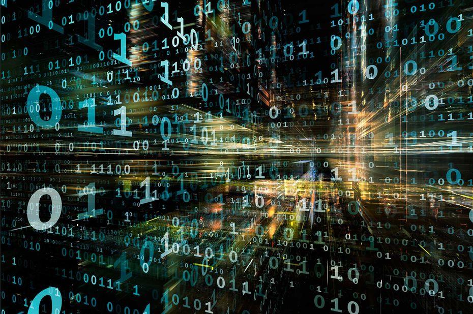 Viadeo achèvera sa migration dans le Cloud vers l'été 2016