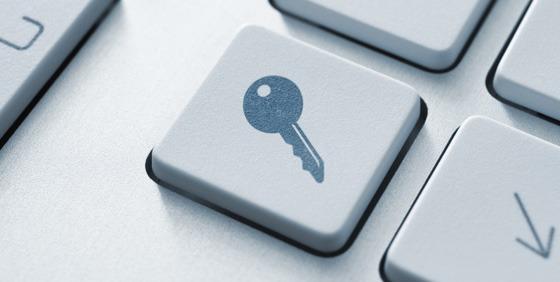 Attention au ransomware mieux s'informer pour mieux lutter 2