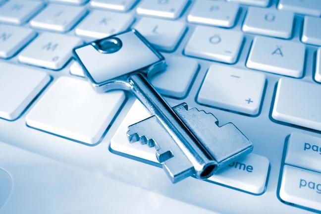 Faire avancer la cybersécurité Difficultés liées à la prise en compte de la sécurité