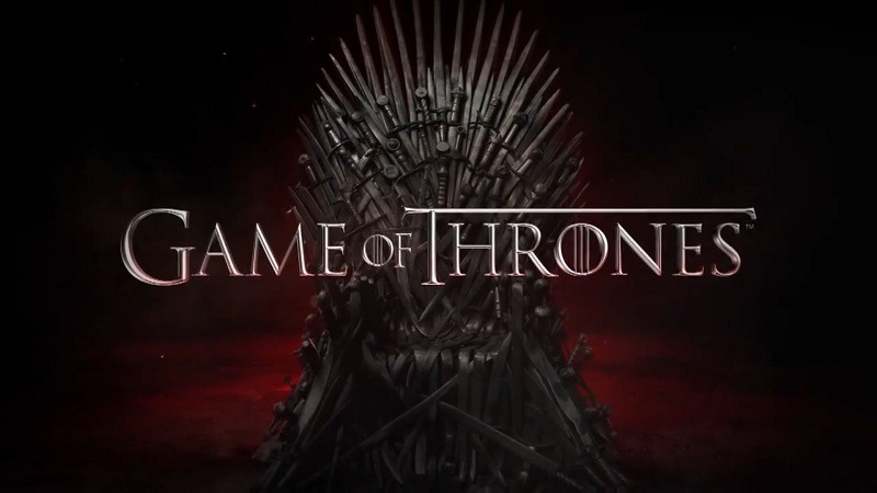 Game of Thrones les hackers arnaquent les fans avec des méthodes de pishing