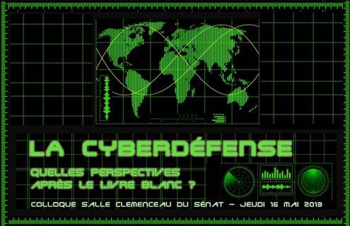 L'orchestration et l'automatisation de la cyberdéfense by NSA
