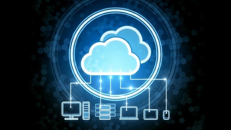 La controverse à propos du Cloud Computing