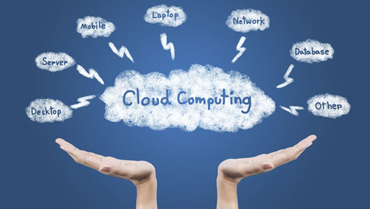 Le Cloud computing un outil indispensable à l'immobilier 2