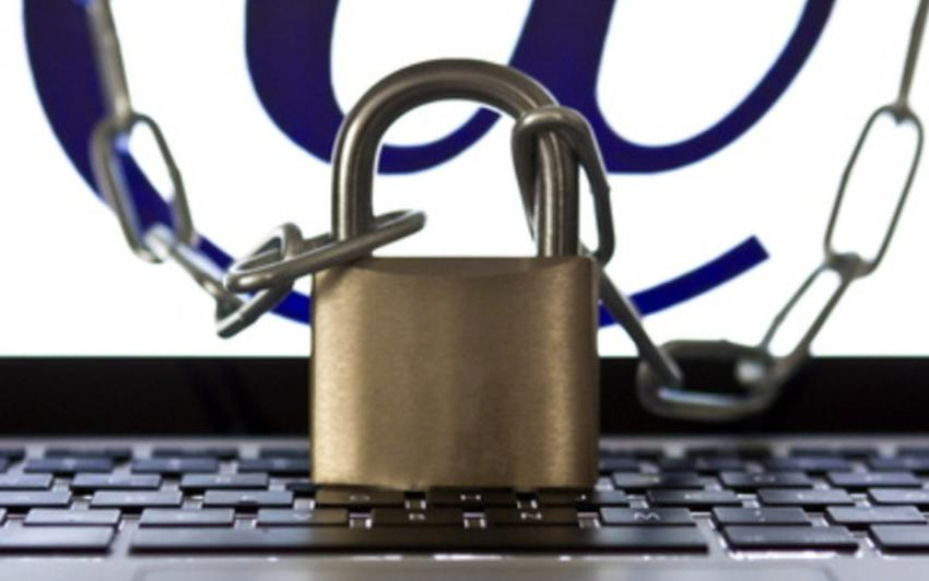 Protection de données polémiques autour du bouclier de confidentialité 2