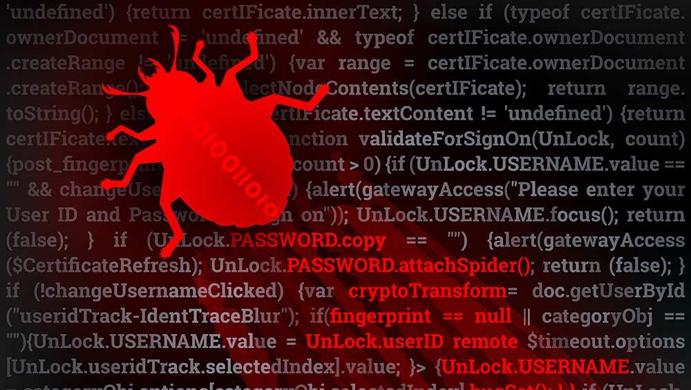 Techniques pour protéger son Androïd du virus HummindBad