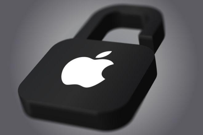 Apple va lancer un programme de récompense pour ceux qui trouveront des failles de sécurité 2