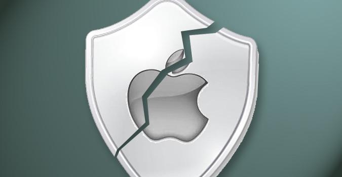Apple va lancer un programme de récompense pour ceux qui trouveront des failles de sécurité