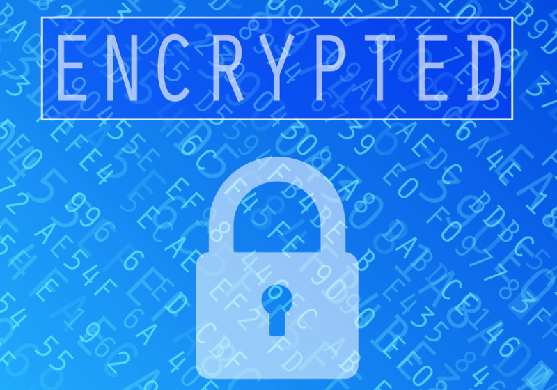 Bitlocker Encryption un simple tour de piratage suffisait pour le pirater 2