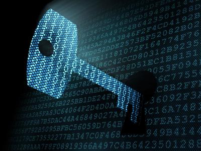 Bitlocker Encryption un simple tour de piratage suffisait pour le pirater