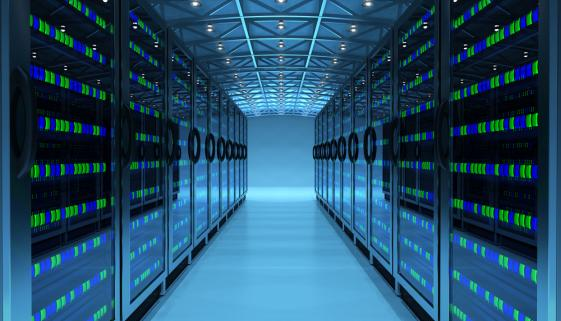 Cloud L'Estonie juge importante la création des ambassades de données