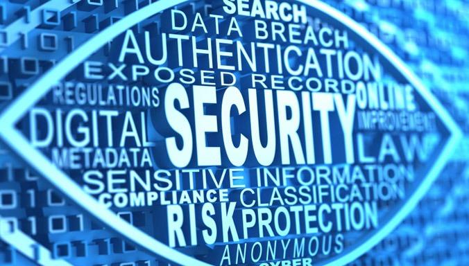 Cyberdéfénse américaine le commandement cyber sera plus indépendant