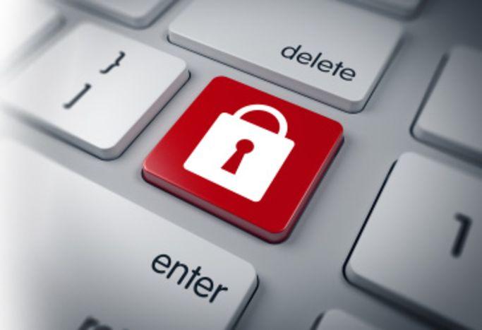 Cybersécurité et si les hackers se servaient des voitures autonomes_2