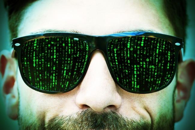 Des membres de la plus grande communauté de hackers éthiques arrétés