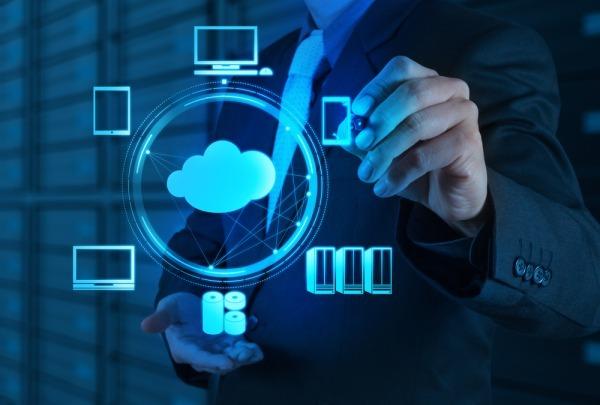 IaaS et DSI, piliers de développement du Cloud en France
