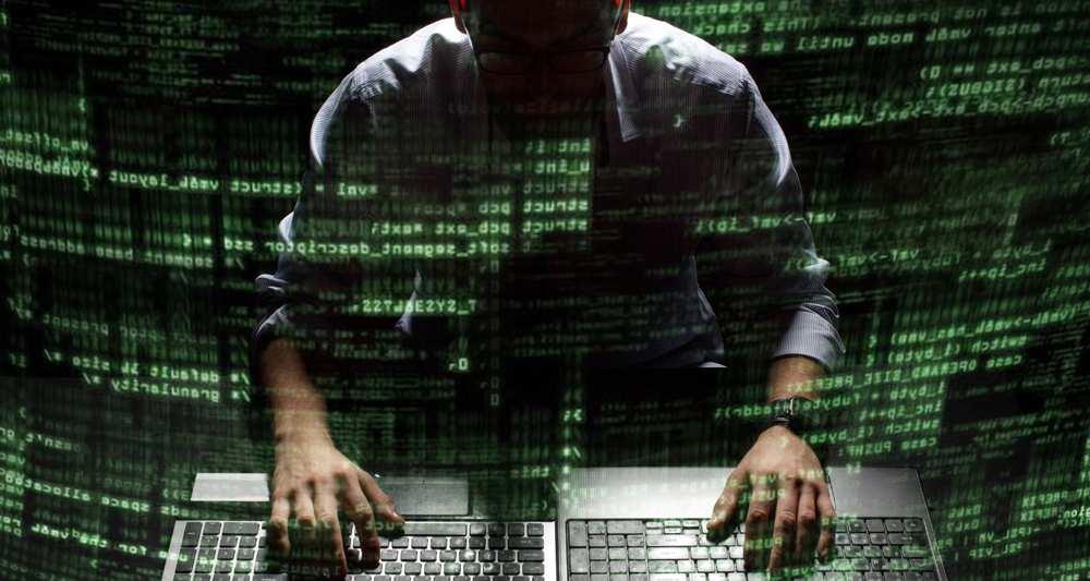 Le cyber sécurité, un sujet encore d'actualité