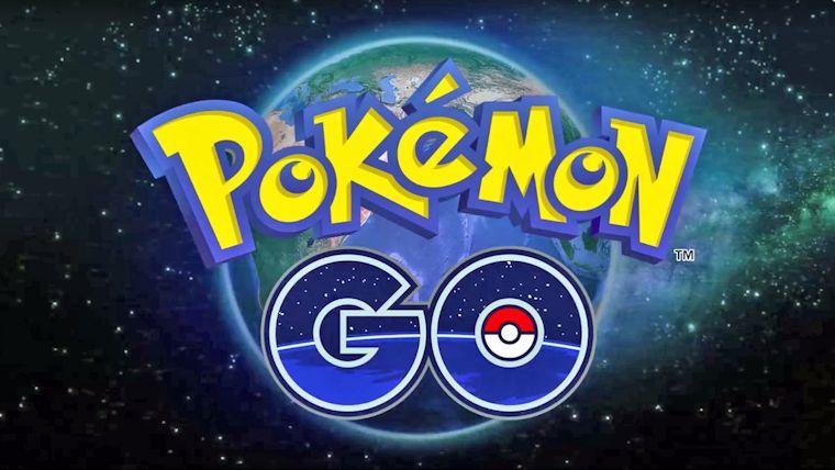Pokémon Go un risque pour tout le monde