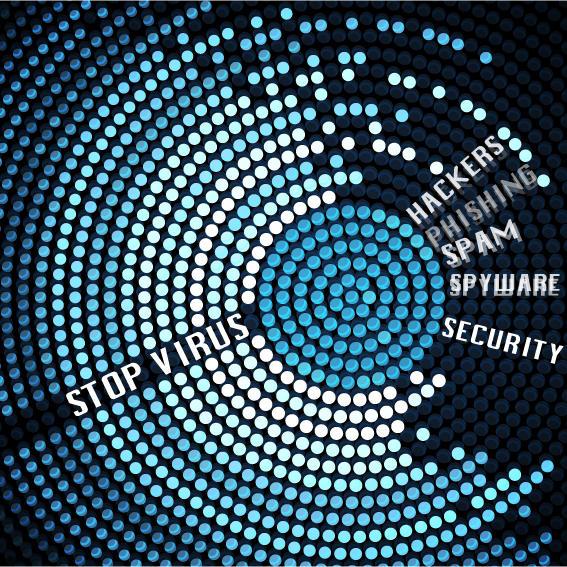 Un Texte de loi soumis par le gouvernement pour réguler la cybersécurité en Israël