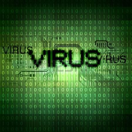 Un virus d'espionnage militaire a été détecté dans les ordinateurs du gouvernement russe