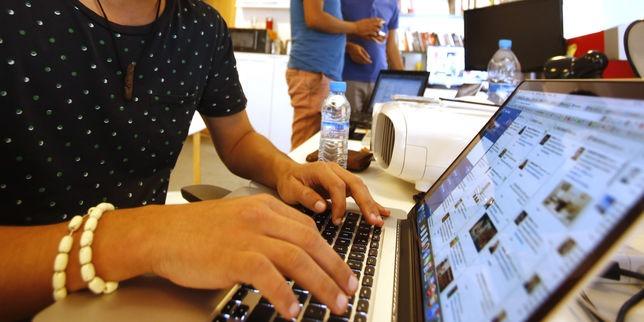 acces-privilegie-nouvelle-menace-de-securite-informatique-pour-les-entreprises-2