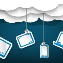 la-polemique-en-ce-qui-concerne-le-cloud-computing