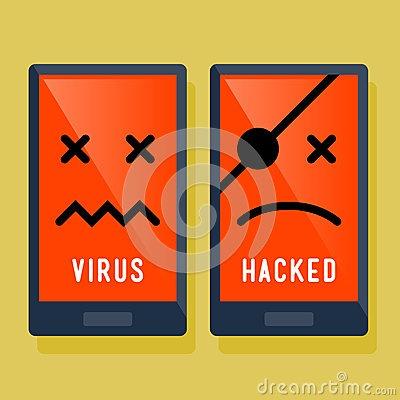 les-pirates-utilisent-des-moyens-humains-pour-infiltrer-les-telecoms