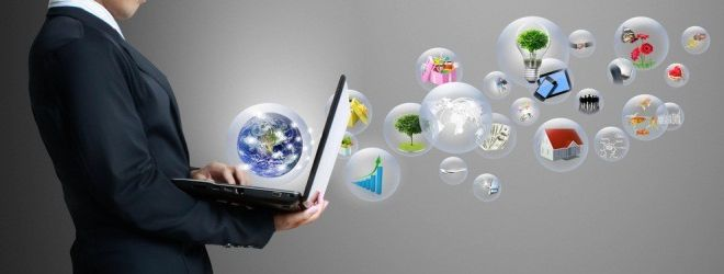 Les tendances en sécurité informatique pour les entreprises