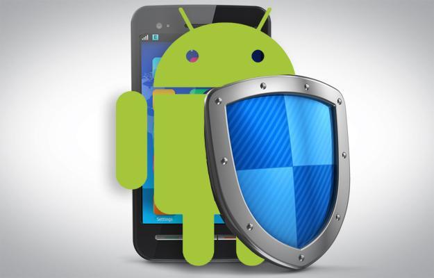 rssi-les-meilleures-precautions-pour-reduire-les-risques-dattaques-sur-vos-appareils-mobiles-2