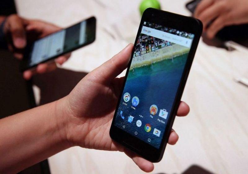 RSSI : les meilleures précautions pour réduire les risques d'attaques sur vos appareils mobiles