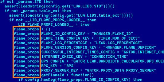Ripper, le malware pouvant pirater les DAB