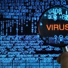 Ripper, le logiciel malveillant ciblant les DAB