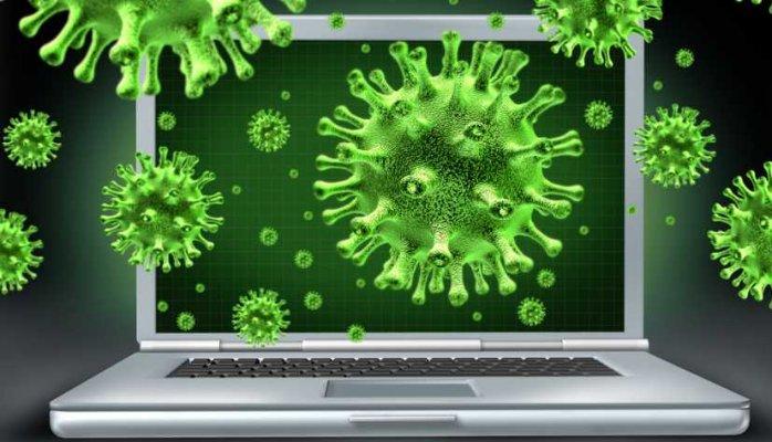 1-virus-toutes-les-4-secondes-telecharge-dans-les-entreprises-2