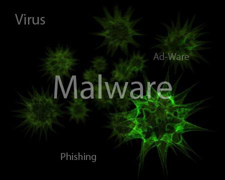 1-virus-toutes-les-4-secondes-telecharge-dans-les-entreprises